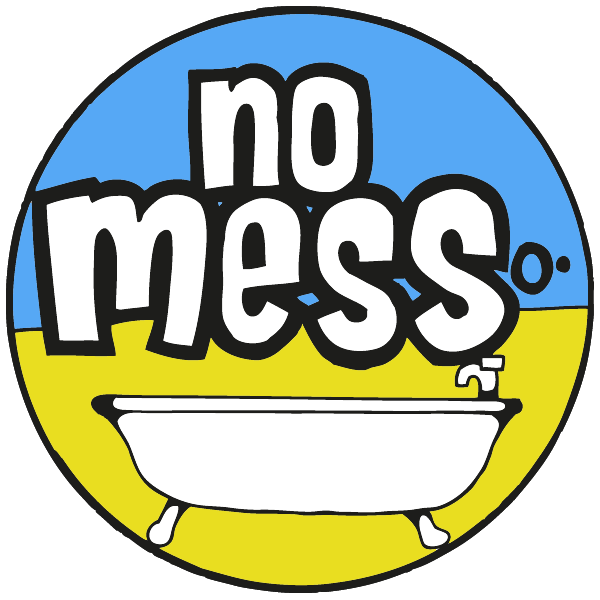 no-mess-new